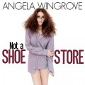 Angela Wingrove's Album