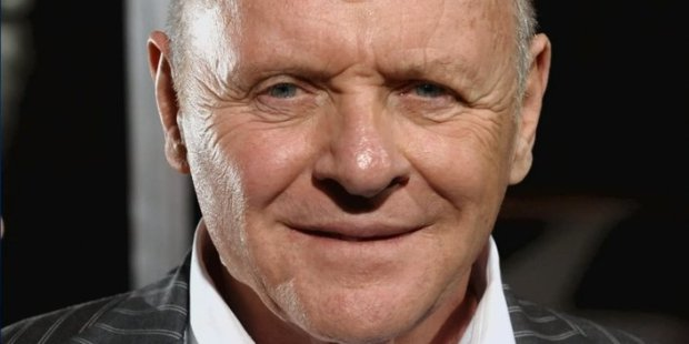 o-ANTHONY-HOPKINS-facebook