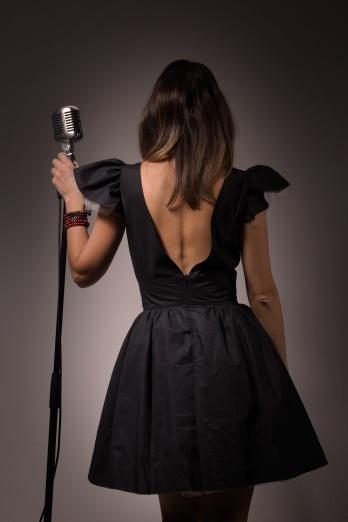 Black-Dress-Ver-2